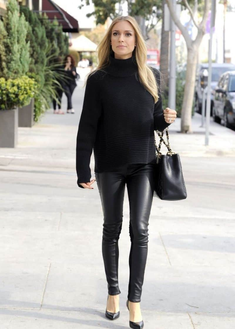 Shop for leather pants at fabulousdown4allb7.cf Free Shipping. Free Returns. All the time.