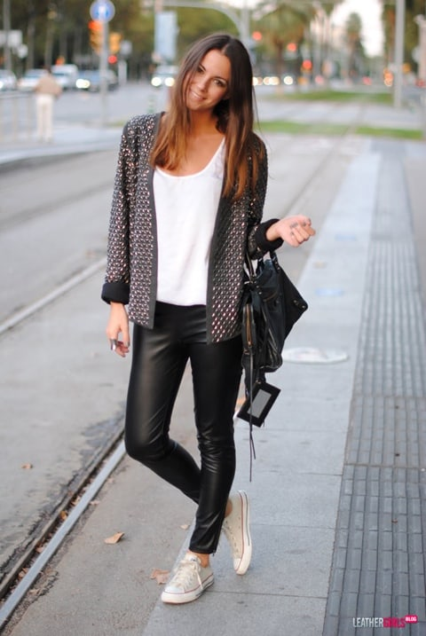 leather-pants-autumn-look (5)