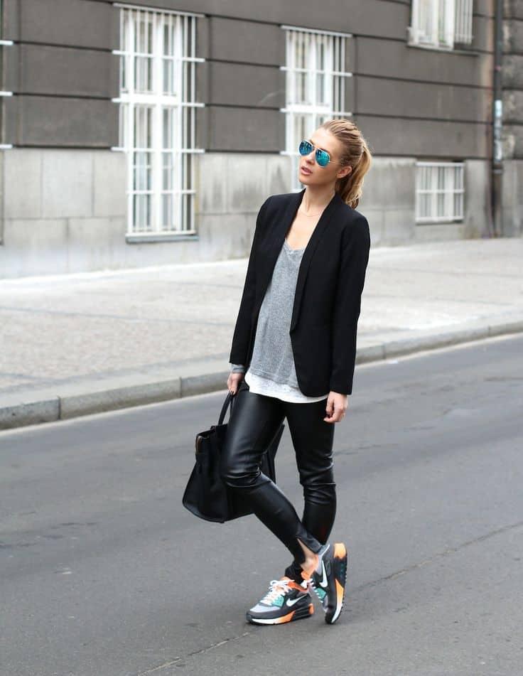 leather-pants-autumn-look-style