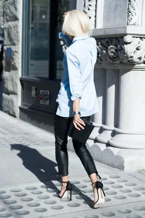 leather-pants-street-style