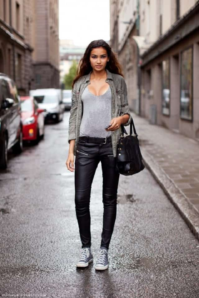 leather-pants-street-style (11)