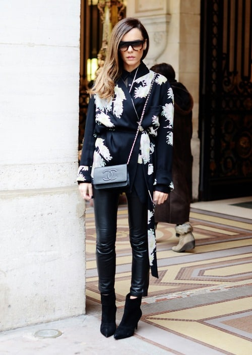 leather-pants-street-style (15)