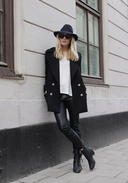 leather-pants-street-style (16)