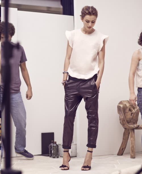 leather-pants-street-style (19)
