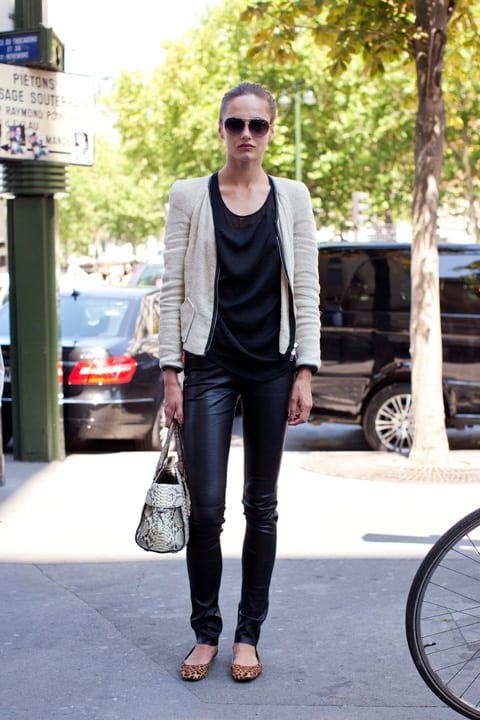 leather-pants-street-style (2)