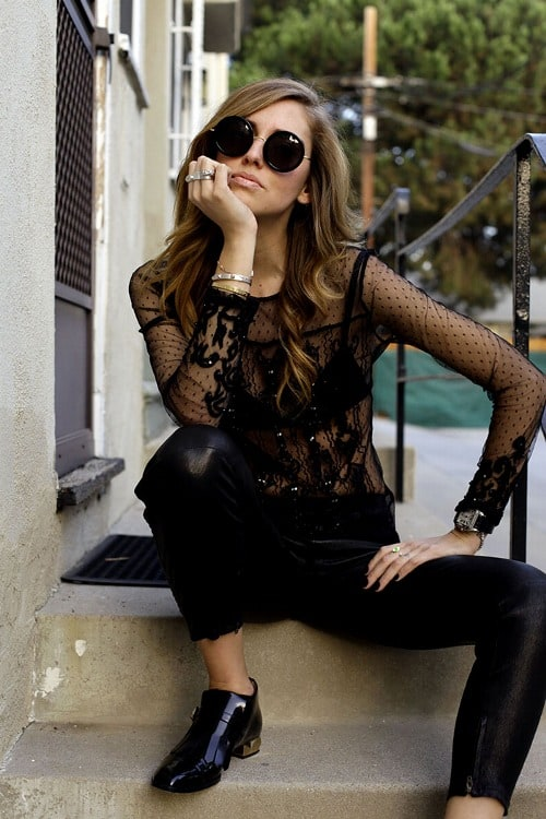 leather-pants-street-style (21)