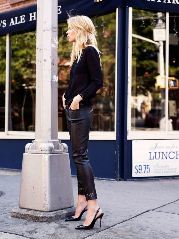 leather-pants-street-style (25)