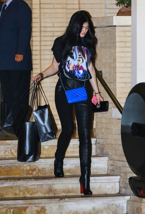 leather-pants-street-style (3)