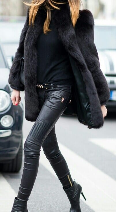 leather-pants-trend-2014-autumn (3)