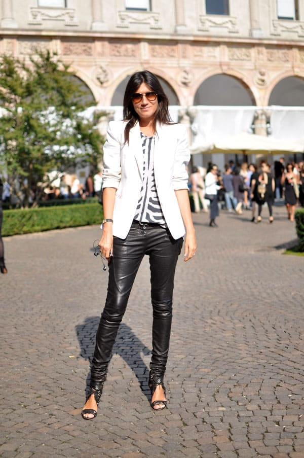 leather-pants-trend-2014-autumn (4)