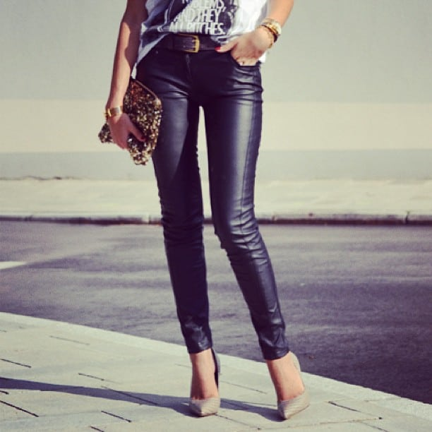 leather-pants-trend-2014-autumn (6)