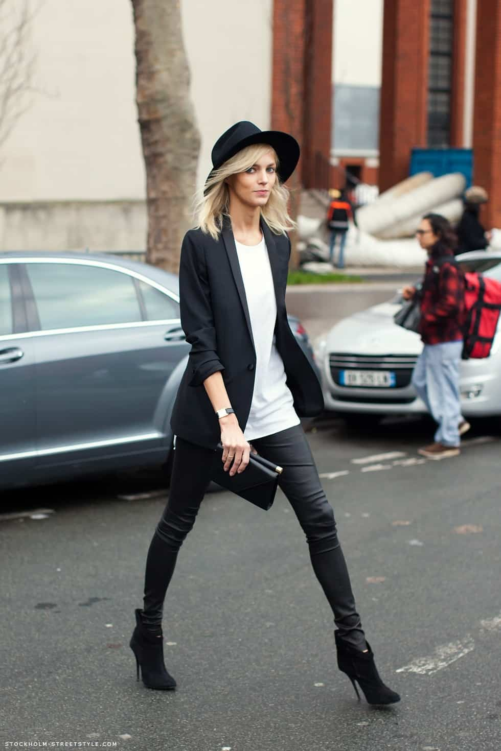 leather-pants-trend-2014-autumn (8)