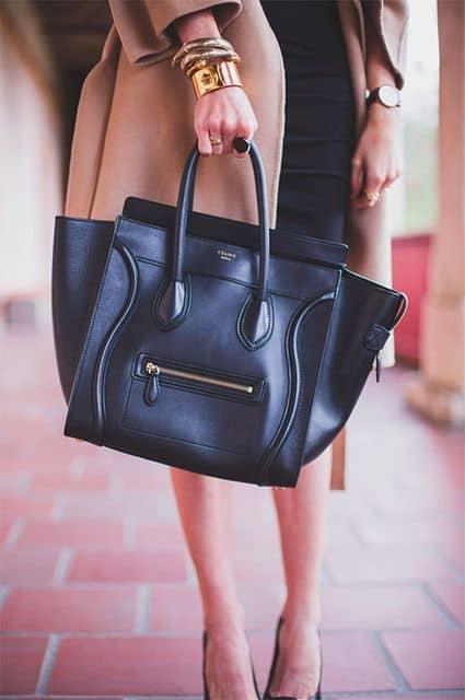 massive-bags-looks (5)