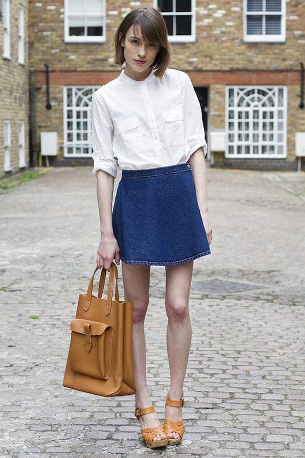 mini-denim-skirt-2014