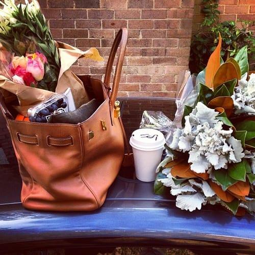 office-look-bags (7)