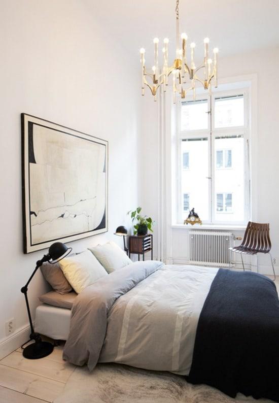 ones-nest-luxury-bedding-collections