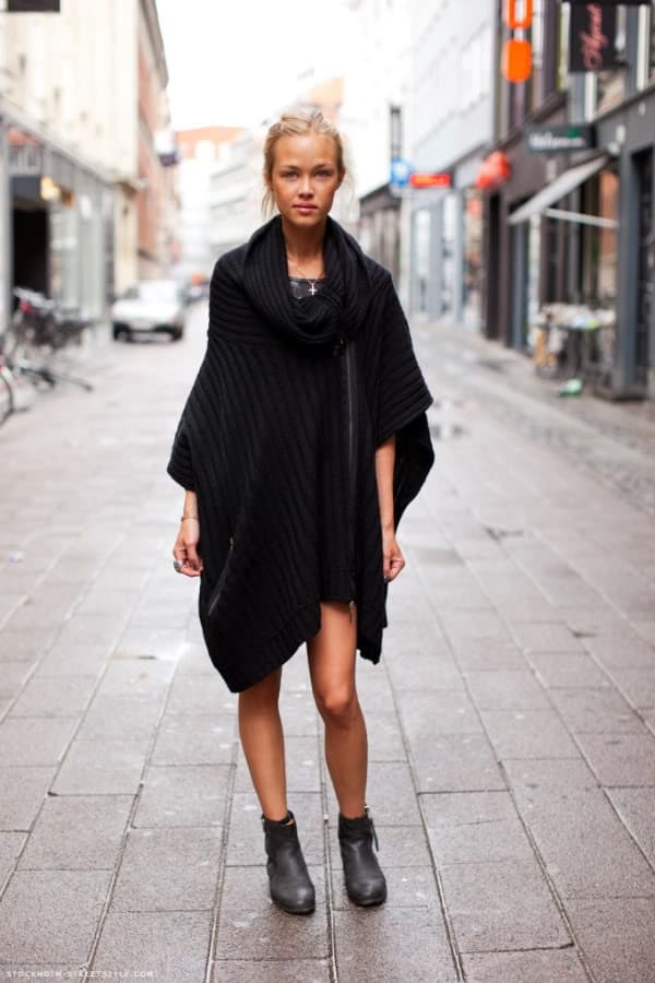 oversized-sweater-dress-style (3)