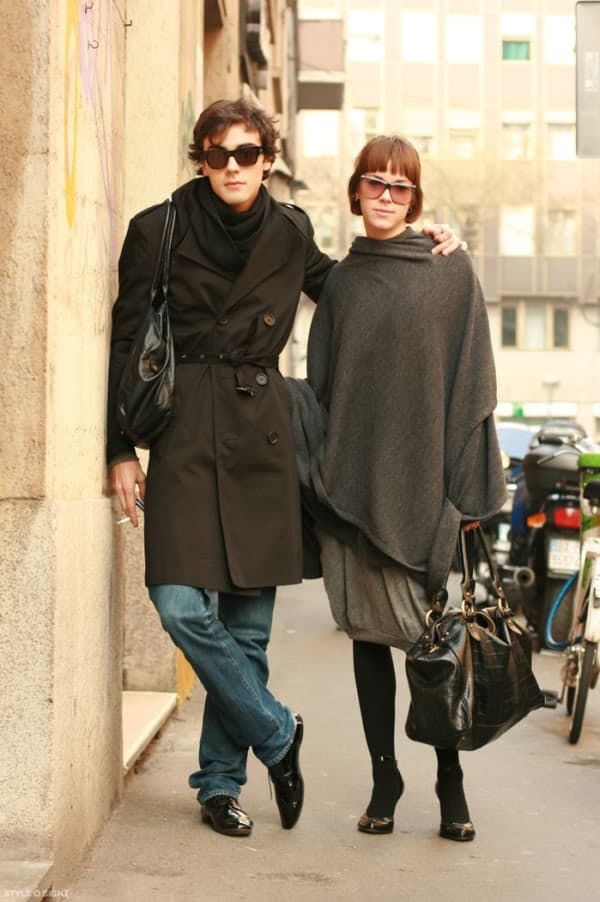 poncho-cape-trend-fall-2014-2015 (15)