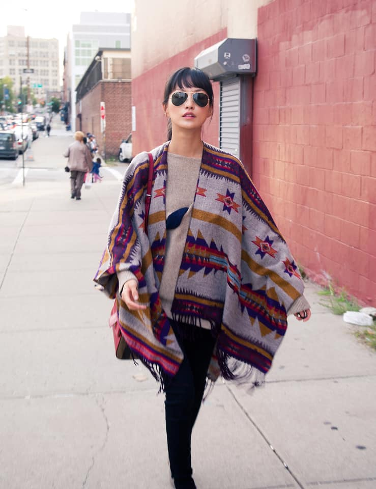 poncho-cape-trend-fall-2014-2015 (9)