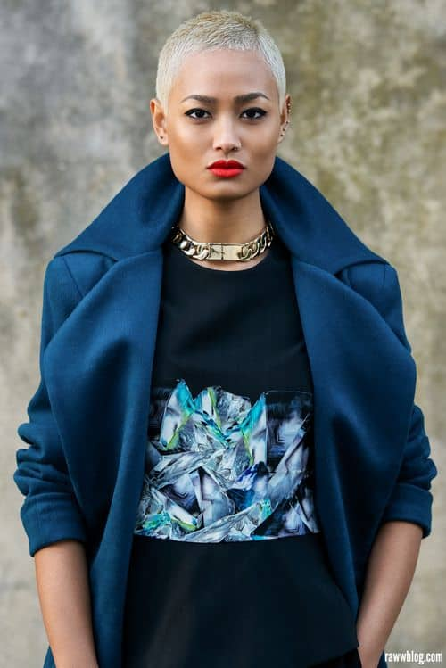 red-lips-makeup-ttrend