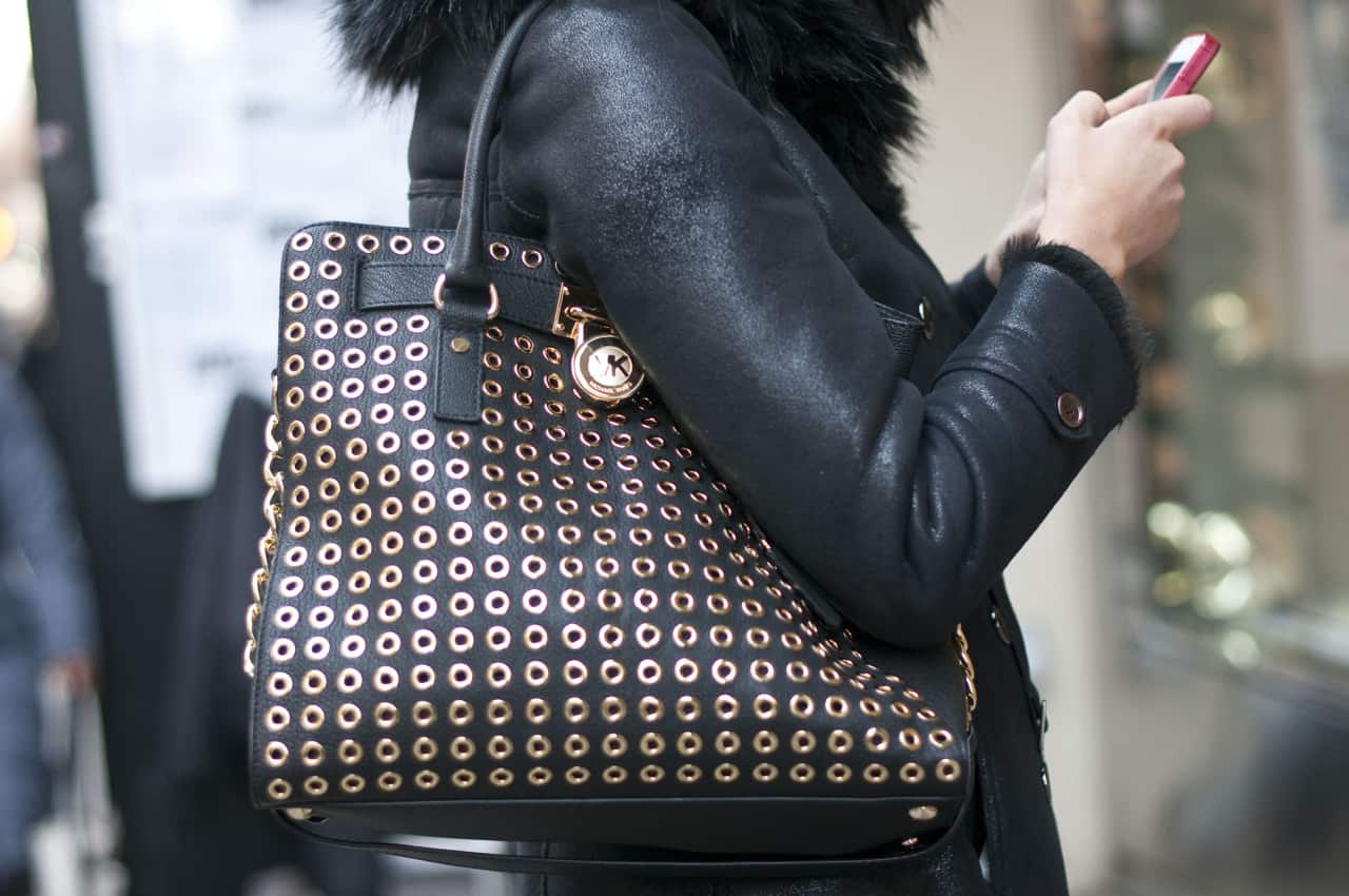 street-style-bags (2)