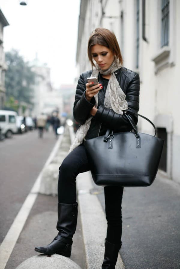 street-style-bags (5)