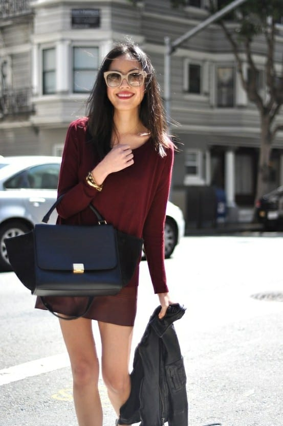 street-style-bags