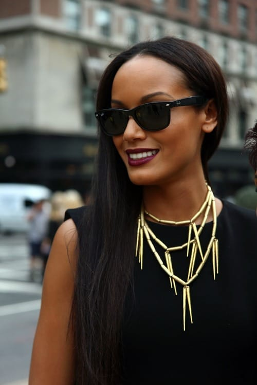 street-style-berry-lips