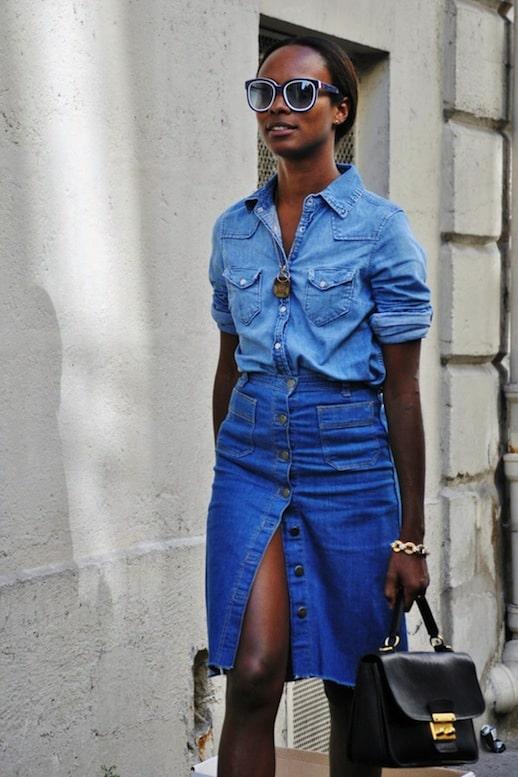 street-style-denim-skirt (2)