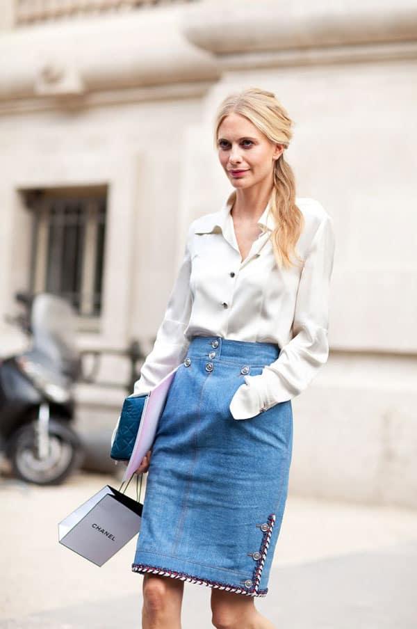 street-style-denim-skirt (6)