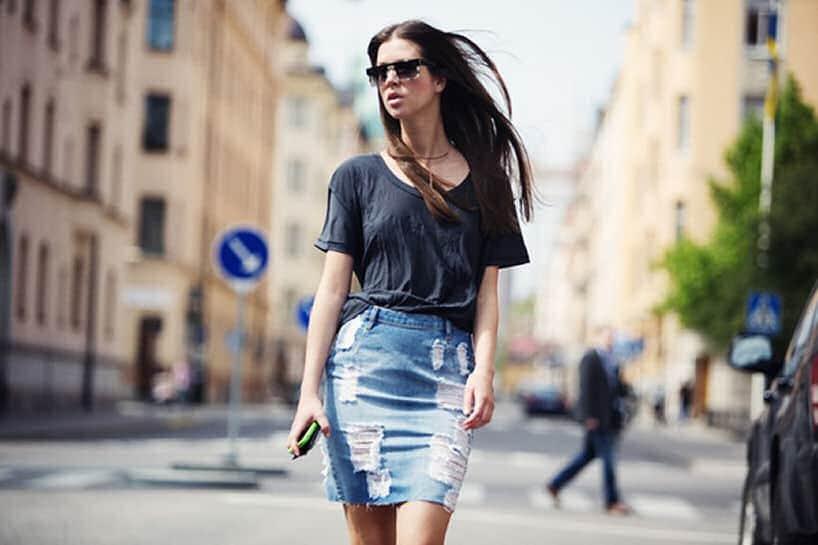 street-style-denim-skirt (7)