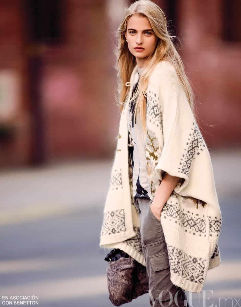 Teen Fashion Blog Interests 85