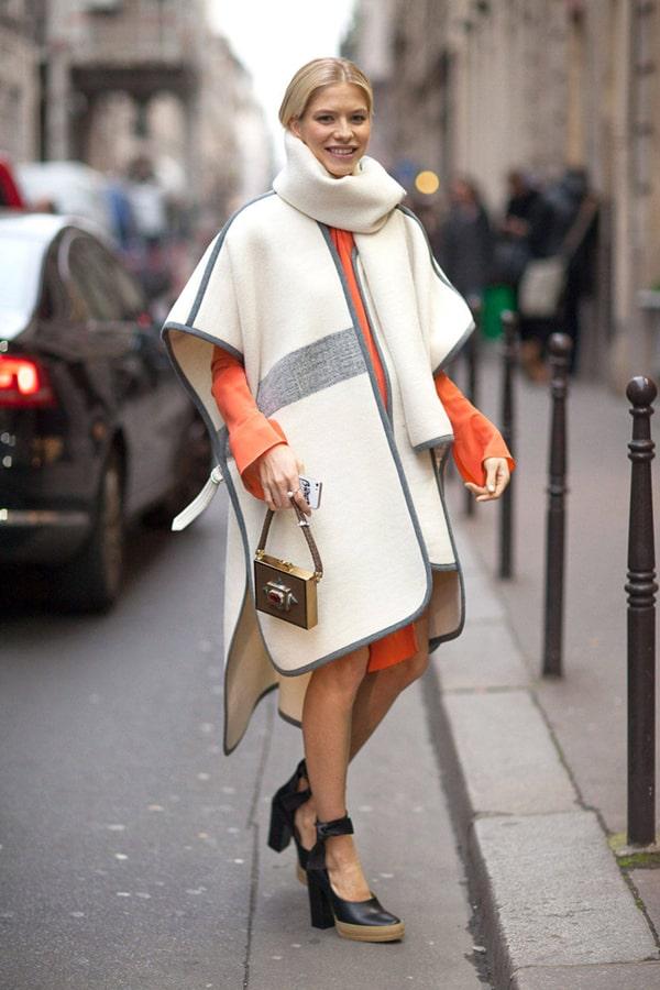street-style-poncho (4)