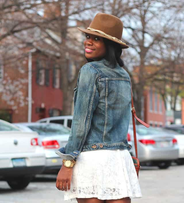 street-style-summer-denim-jackets (4)
