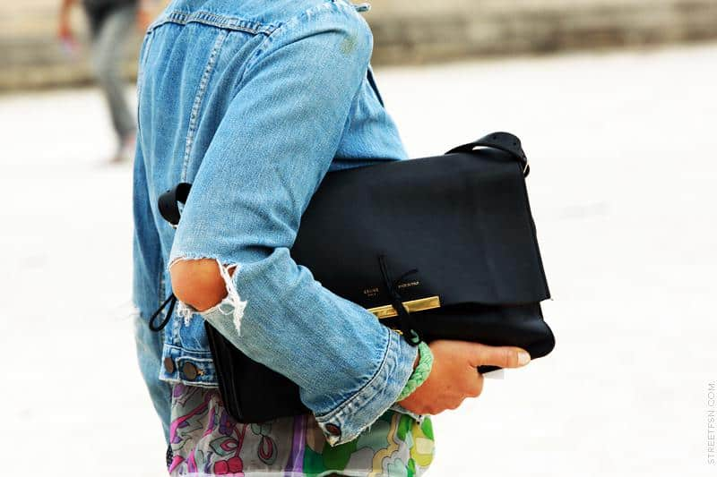 street-style-summer-denim-jackets