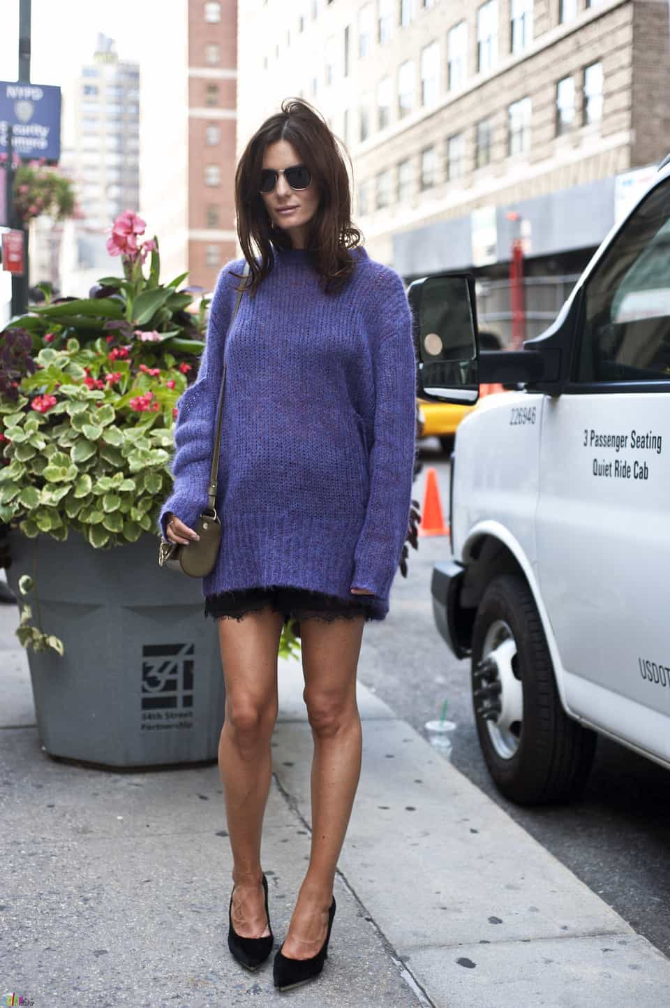 street-style-sweater-dresses (4)