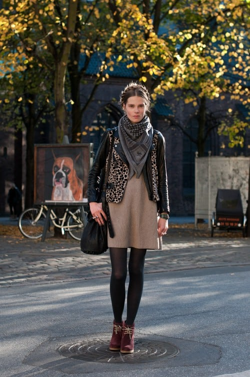 street-style-sweater-dresses (5)