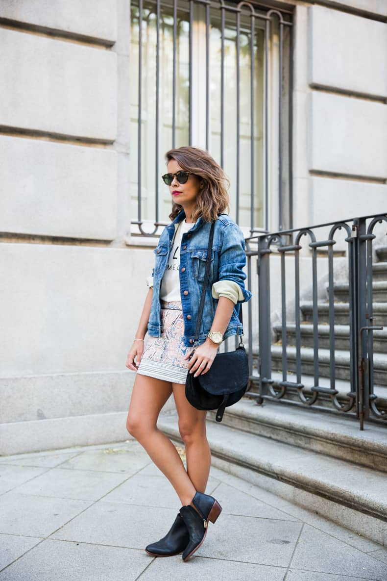 summer-denim-jackets-style (2)