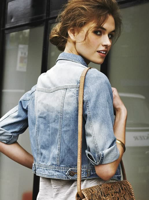 summer-denim-jackets-style (6)