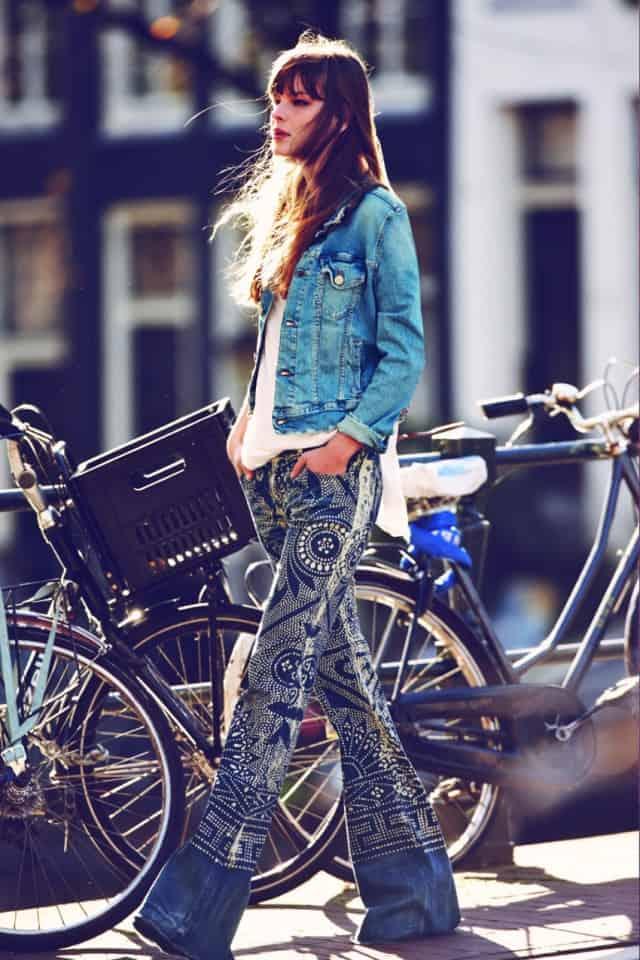 summer-denim-jackets-style (8)