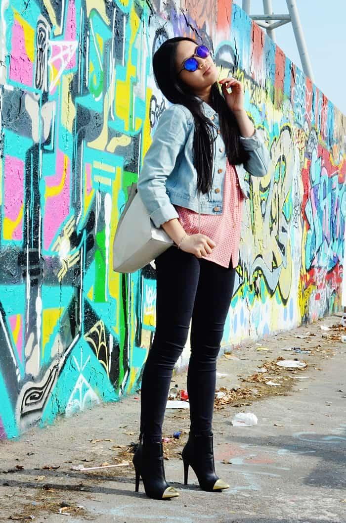 summer-denim-jackets-style