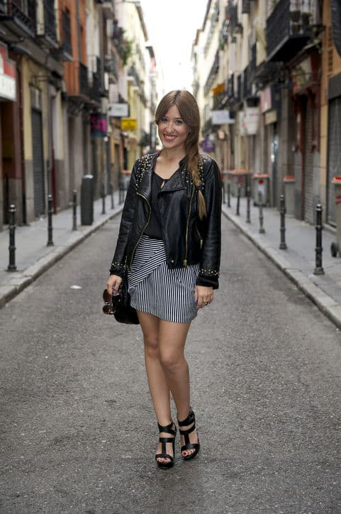 summer-leather-jackets-style (2)