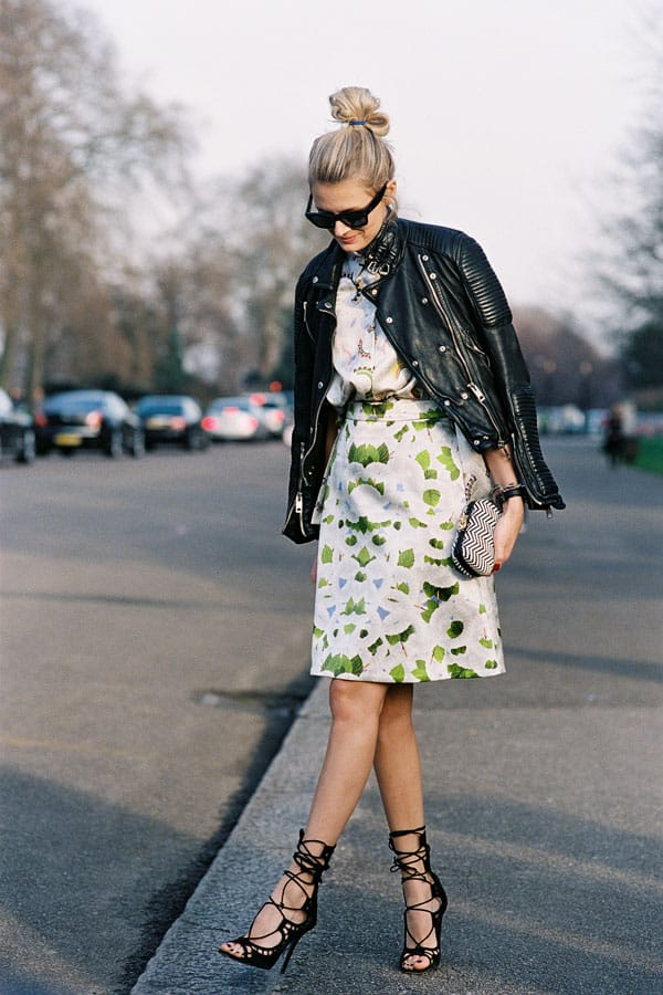 summer-leather-jackets-style (3)