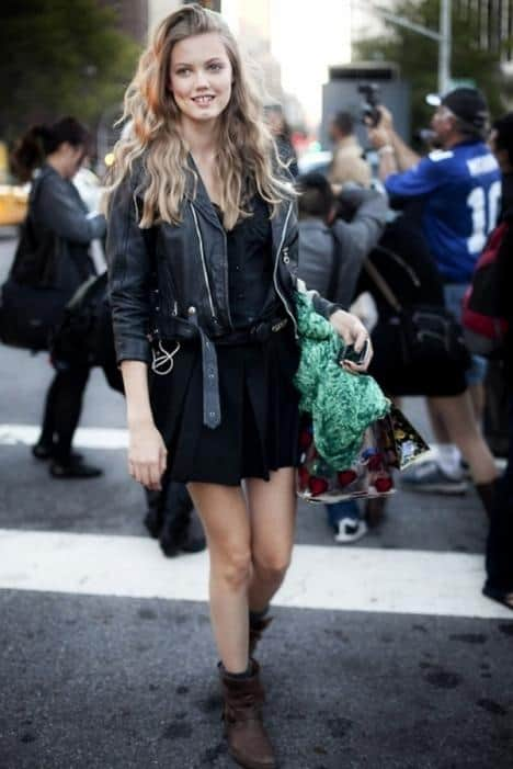 summer-leather-jackets-style (4)