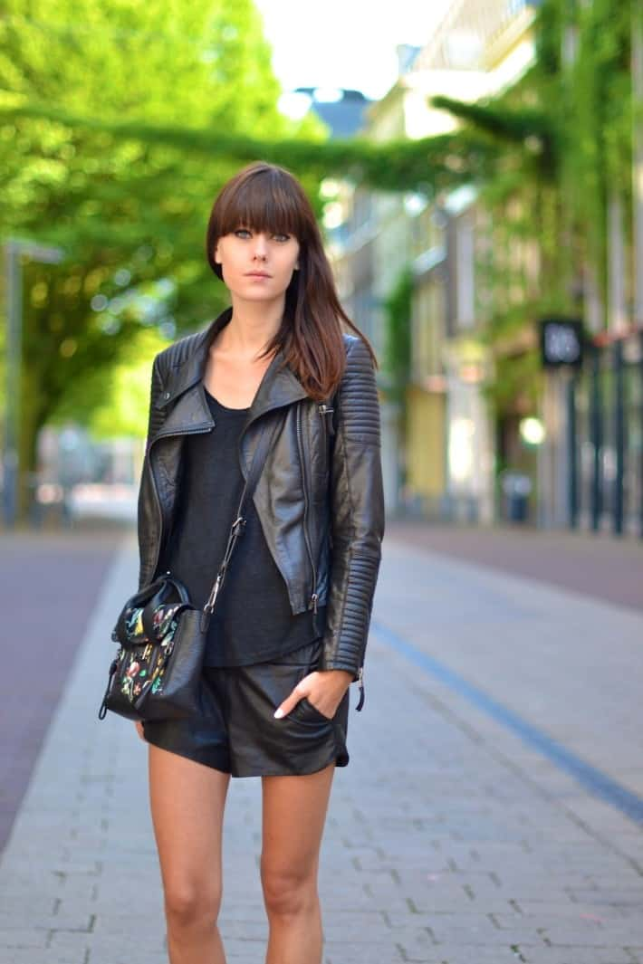 summer-leather-jackets-style (5)