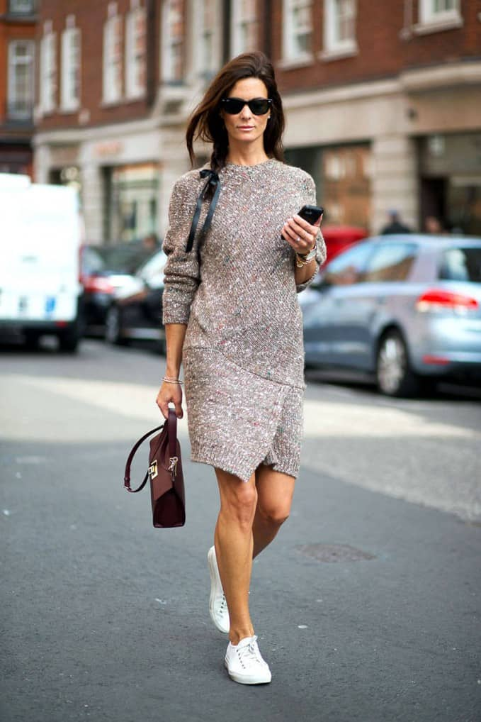 sweater-dresses-trend (5)