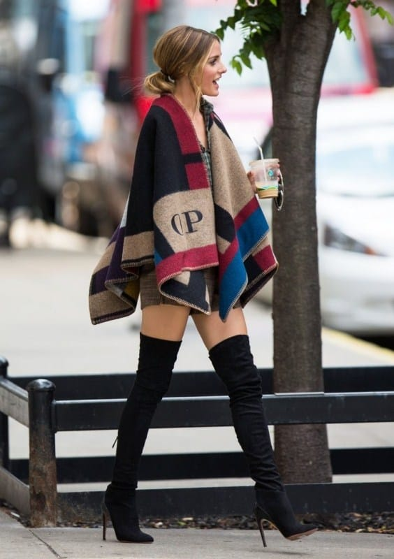 thigh-high-boots-autumn-look-2014 (3)