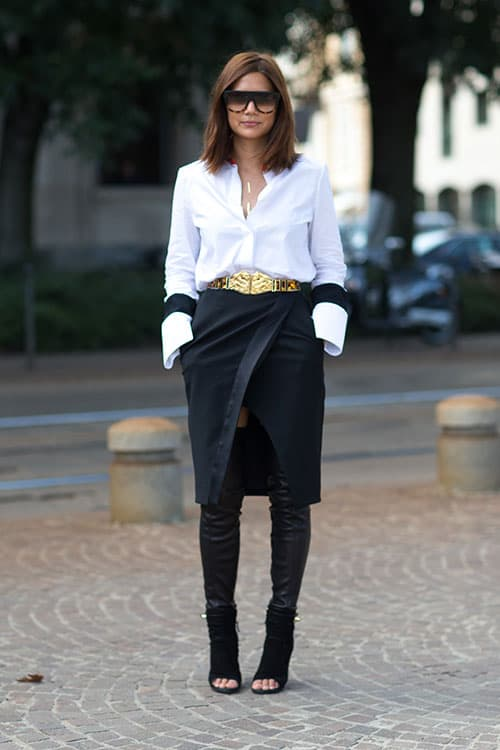 thigh-high-boots-trend-fall-2014 (2)