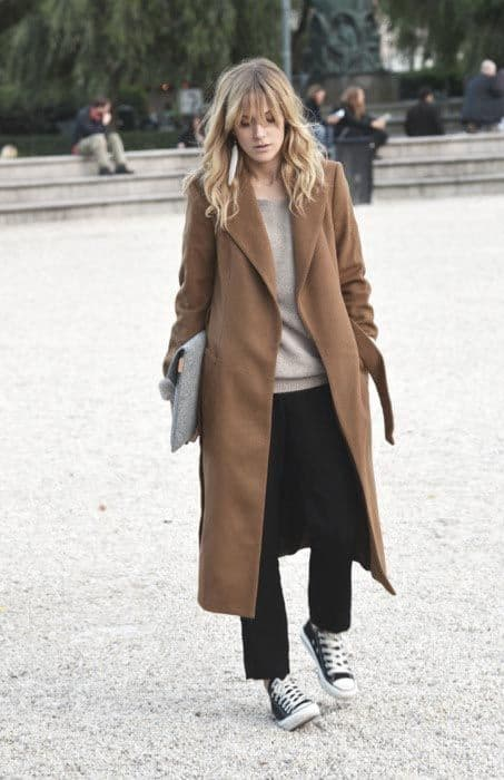 wrap-coats-autumn-trend (5)