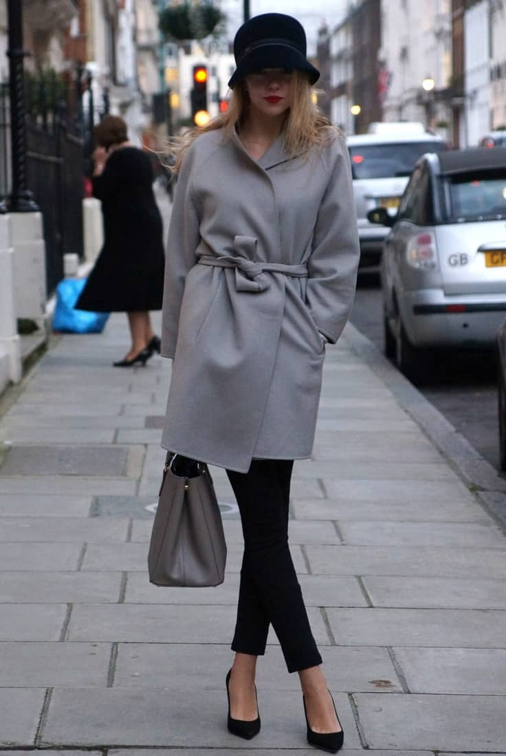 wrap-coats-autumn-trend